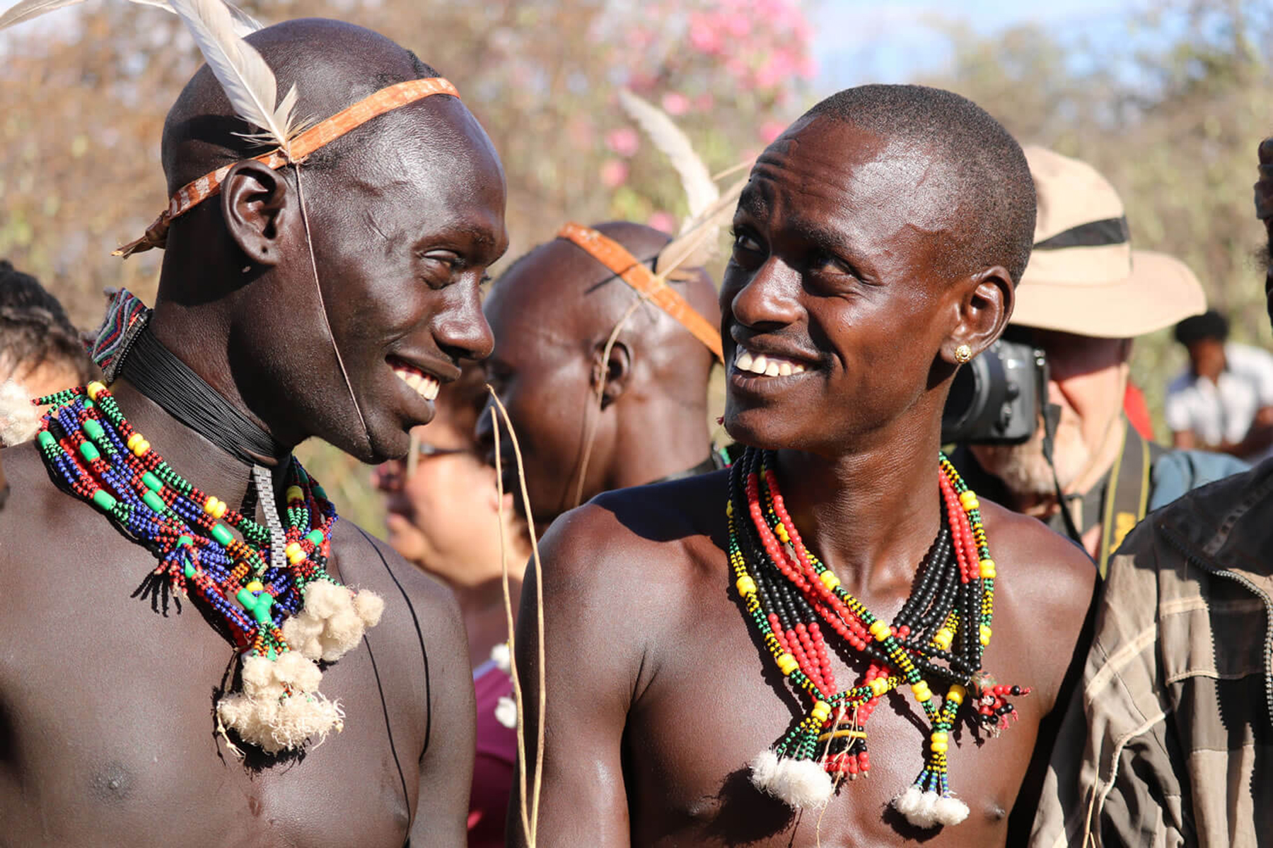 tribes-of-south-ethiopia-2